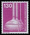 DBP 1982 1135 Industrie und Technik Brauanlage.jpg