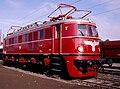 DB E19 01a.JPG