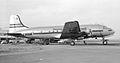 "DC-4 TWA N14747 ""Sky Freighter"" (4974613708).jpg"