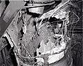 DESTRUCTIVE ENGINE FAILURE OF F-100 AT THE PROPULSION SYSTEMS LABORATORY SHOP AND ACCESS PSLSA - NARA - 17450878.jpg
