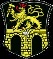 DEU Brücken (Pfalz) COA.png