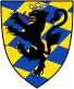 Coat of arms of Beelen