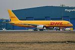 DHL Air, G-DHKD, Boeing 757-23N PCF (33011468783).jpg