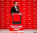DIE LINKE Bundesparteitag 10. Mai 2014-83.jpg