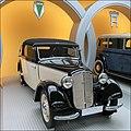 DKW F7 Front-Luxus.jpg