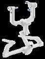 DORO Aluminum Headrest System.png