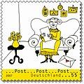DPAG 2007 2621 Post, Empfänger.jpg