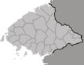 DPRK Pyongbuk.png
