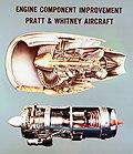DRAWING OF ENGINE COMPONENT IMPROVEMENT - NARA - 17422836.jpg