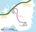 DRL ga map.png