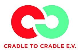 Cradle to Cradle Definition Unendlichkeit