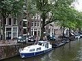 DSC00216, Canals, Amsterdam, Netherlands (333666958).jpg