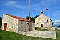 DSC 0181 crkva Gospe od Sniga.jpg