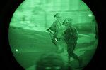 D 1-5 close quarters marksmanship training 130811-A-KP730-600.jpg
