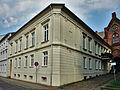 D 19053 Schwerin Bischofstraße 6 Ecke.jpg