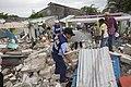 Daño a una edificación por el sismo del 7 de septiembre3.jpg