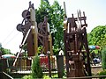 Da Vinci's Cradle (Busch Gardens Williamsburg).jpg