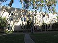 Dabney Hall Caltech 2017b.jpg