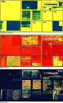Daedelus comparison, remote sensing in precision farming.jpg