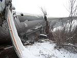 Dagestan Airlines Flight 372 crash site (from MAK report)-7.jpg