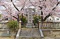 Daigokuden-ato (Heian Palace)-2.JPG