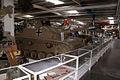 Daimler-Benz Sturmgeschütz III StuG III 1940 RSideFront SATM 05June2013 (14414056168).jpg