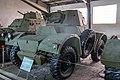 Daimler Mk II in the Kubinka Museum.jpg