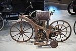 Daimler Reitwagen Nachbau.jpg