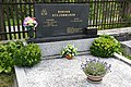 Dalečín-evangelický-hřbitov-komplet2019-017.jpg