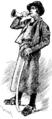 Dalecarlia, Mora watchman, Harper's 1883.png