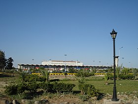 Damascus-int-airport2007.JPG