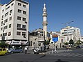 Damascus - panoramio.jpg
