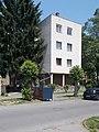 Damjanich Straße 3 B, 2021 Kaposvár.jpg
