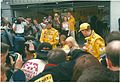 Damon Hill 2 British Grand Prix 1998.jpg