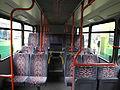Damory Coaches 3177 HJ02 WDL interior.JPG