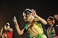 Dance with Rabindra Sangeet - Kolkata 2011-11-05 6794.JPG