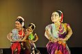 Dance with Rabindra Sangeet - Kolkata 2011-11-05 6876.JPG