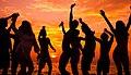 Danceradio Beach-party.jpg