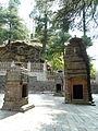 Dandeshwar temple complex (6133322371).jpg