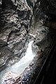 Dangerous rapids (24820558610).jpg