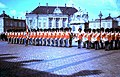 Danish Royal Life Guards (4241661541).jpg