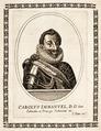 Dankaerts-Historis-9272.tif