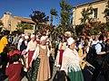 Danses folkloriques Gruissan.jpg