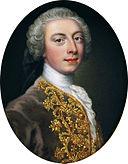 Danvers Osborn (1715-1753), by Christian Friedrich Zincke.jpg