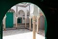 Dar Abdel-Latif, Alger,Algeria 05.jpg