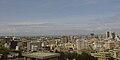 Dar es Salaam Skyline.jpg