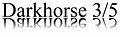 Darkhorse logo 3-5.jpg