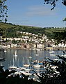 Dartmouth from Hoodown - geograph.org.uk - 1367518.jpg