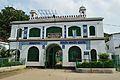 Darul Quran Library - Husaini Dalan - Imambara Complex - Dhaka 2015-05-31 2629.JPG