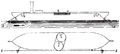 Das Archiv für Seewesen Band 5 Heft X 1869 S471a.png